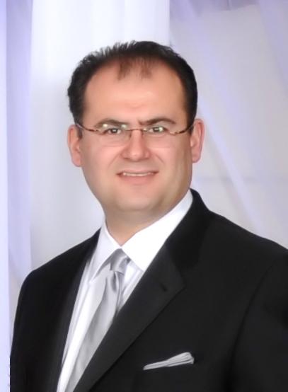 Dr. Hariri - Experienced Dentist at Smile Makers - Bel Air, MD