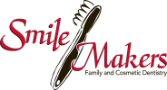 Smile Makers Dental Care
